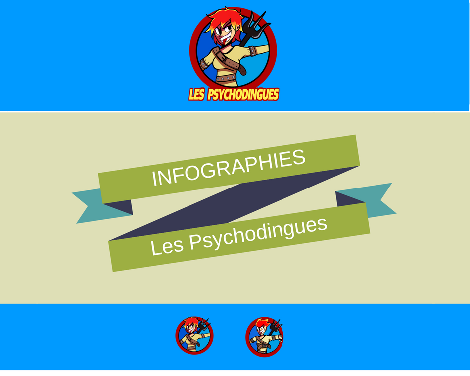 8 pré-requis utiles pour les études de psychologie